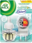 6893-airwick-electric-recambio-aparato