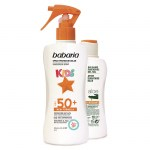 Protector-solar-Babaria-Pistola-Kids-200-ml-F50-After