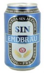 embraum-sin-alcohol-lata