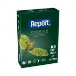 paquete-papel-a3-report-80gr-500-hojas