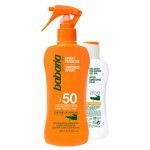 protector-solar-babaria-spray-fp50-con-after-regalo