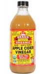 vinagre-organico-bargg-473ml